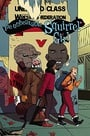 The Unbeatable Squirrel Girl Vol. 5: Like I