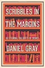 Scribbles in the Margins: 50 Eternal Delights of Books