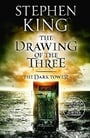 Drawing of the Three (The Dark Tower)