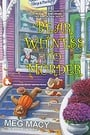 Bear Witness to Murder (A Teddy Bear Mystery)