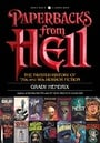 Paperbacks from Hell: The Twisted History of