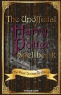 The Unofficial Harry Potter Spellbook: The Wand Chooses the Wizard
