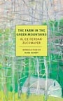 The Farm in the Green Mountains (NYRB Classics)