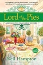 Lord of the Pies: A Kensington Palace Chef Mystery