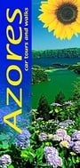 Azores: Car Tours and Walks (Landscapes)