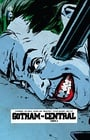 Gotham Central, Tome 2 :