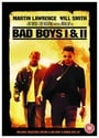 Bad Boys 1 and 2