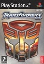 Transformers (PS2)