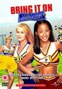 Bring It On Again [2003]