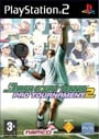 Smash Court Tennis: Pro Tournament 2
