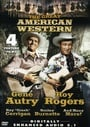 Great American Western V.39, The