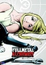 Full Metal Alchemist - Vol. 8