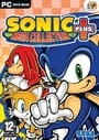 Sonic Mega Collection (PC)