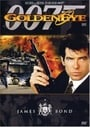 James Bond Golden Eye [Import allemand]