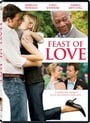 Feast of Love   [Region 1] [US Import] [NTSC]