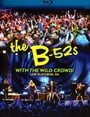 B-52s with the Wild Crowd!: Live In Athens, GA