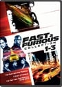 Fast & Furious Collection: 1-3 (The Fast and the Furious / 2 Fast 2 Furious / The Fast and the Furio