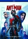 Ant-Man (Bilingual)