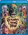 The Return Of The Living Dead [Collector