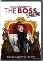The Boss (Unrated)
