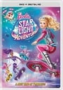 Barbie: Star Light Adventure (DVD + Digital HD)