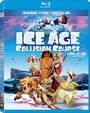 Ice Age 5: Collision Course  (Bilingual)