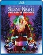 Silent Night, Deadly Night [Collector