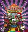 Killer Klowns from Outer Space (Special Edition)