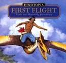 Dinotopia:  First Flight