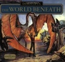 Dinotopia: The World Beneath (Dinotopia (HarperCollins))