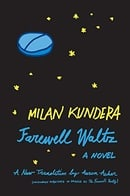 Farewell Waltz: A Novel