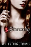 The Summoning (Darkest Powers, Book 1)