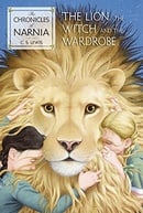 The Chronicles of Narnia: Book 2—The Lion, the Witch and the Wardrobe