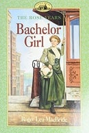 Bachelor Girl (Little House)