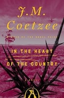 In the Heart of the Country: A Novel