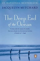 The Deep End of the Ocean (Oprah