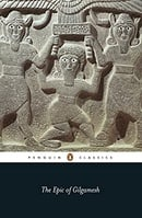 The Epic of Gilgamesh: An English Verison with an Introduction