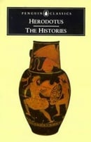 Herodotus: The Histories