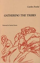 Gathering the Tribes (Yale Series of Younger Poets)