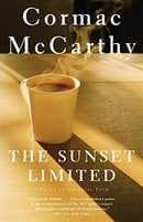 The Sunset Limited: A Novel in Dramatic Form