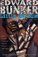 Little Boy Blue: A Novel