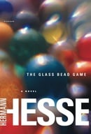 The Glass Bead Game: A Novel