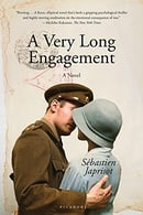 A Very Long Engagement: A Novel