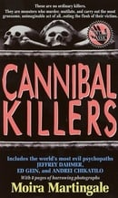 Cannibal Killers