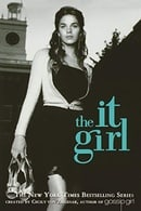 The It Girl (Book 1)