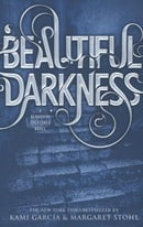 Beautiful Darkness (Caster Chronicles, Book 2)