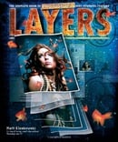 Layers: The Complete Guide to Photoshop
