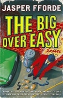Big Over Easy