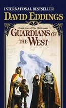 Guardians of the West (The Malloreon #1)