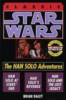 Star Wars: The Han Solo Adventures (Star Wars (Random House Paperback))